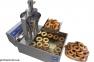 Аппарат для приготовления пончиков КИЙ-В АП-11 3
