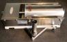 Шприц колбасный горизонтальный Hakka SH-5 5
