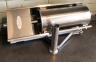 Шприц колбасный горизонтальный Hakka SH-5 4
