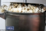 Аппарат для приготовления попкорна КИЙ-В YB-801 1