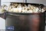 Аппарат для приготовления попкорна КИЙ-В АПК-П-150К 1