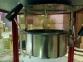 Аппарат для попкорна Rauder BPA-6A 3
