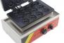 Аппарат для донатсов ZUVER A067 (Германия) 3