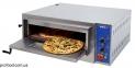 Печь для пиццы КИЙ-В ПП-1К-975 0