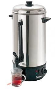Электрокипятильник Bartscher 200054