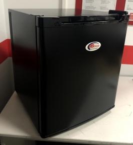 Мини холодильник AB Group 42B без морозилки