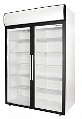 Холодильный шкаф Polair DM114-S