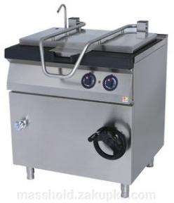 Сковорода электрическая* Kogast EBT87P (БН)