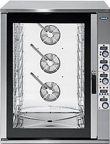 пароконвенкомат Iterma мод. Piron G910 RXS D