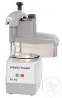 Овощерезка эл.* Robot Coupe CL40 + диск 27555