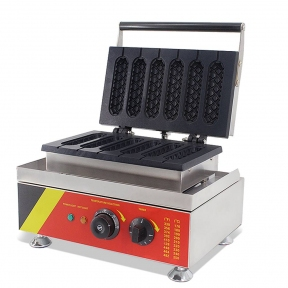 Аппарат для корн-дог ZUVER A062 (Германия)
