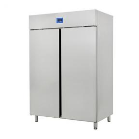 Шкаф холодильный  Ozti 79E3.12NTV.00