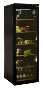 Холодильный шкаф Polair DW104 -BRAVO винный