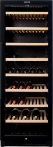 Шкаф винный Saro WK 162