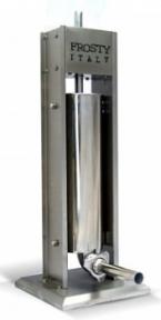 Шприц колбасный вертикальный FROSTY SV-7