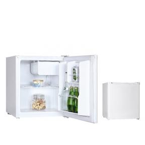 Мини холодильник Ankemoller RF50