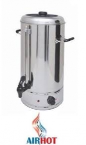 Электрокипятильник Airhot WB-20