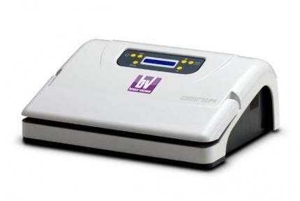Упаковщик вакуумный Besser Vacuum DIVA