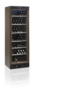 Шкаф винный TEFCOLD CPP1380M
