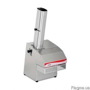 Хлеборезка для багетов Empero EMP.3003
