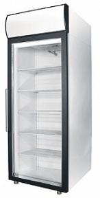 Холодильный шкаф Polair DP105-S