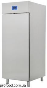 Шкаф холодильный Ozti 79E3.06NTV.00