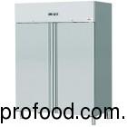 Шкаф морозильный FROSTY THL1410BT