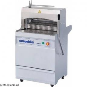 Хлеборезка Oztiryakiler EDM3216