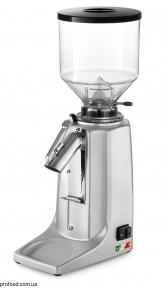 Кофемолка эл. Quamar M80D