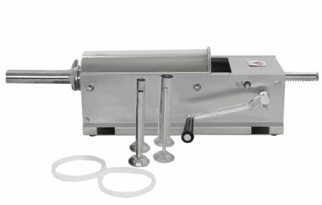 Шприц колбасный горизонтальный Beeketal BTH05 (Германия)