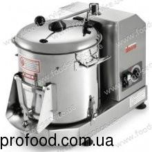 Сито Sirman для картофелечистки PPJ15/PPJ20
